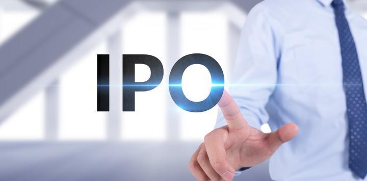 恐龙园四年三闯IPO,强敌环伺之下何以续命