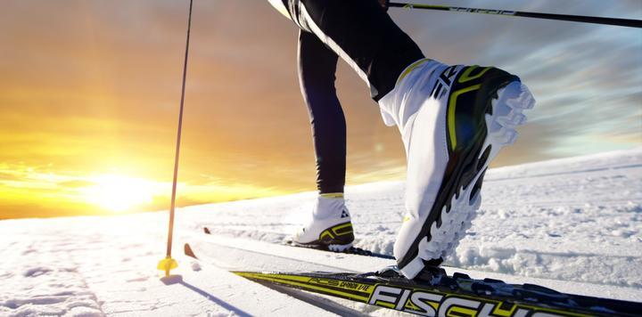 北京冬奧會首場測試賽取消