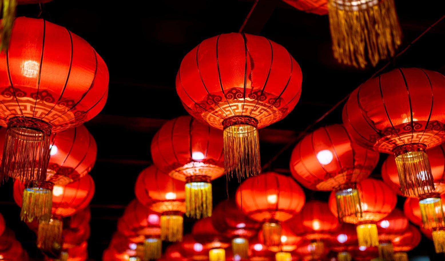 """北京今年推夜间经济2.0版,织密""""夜京城""""网络布局"""