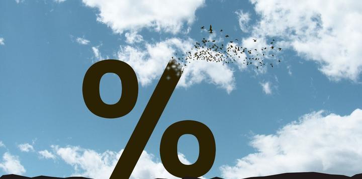 经合组织下调今年全球经济增速至2.4%,中国占全球旅游9%对旅游业影响大