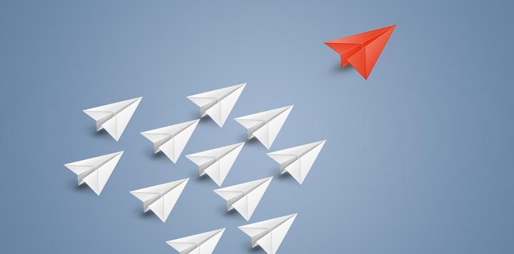 巅峰智业战略升级剑指文旅产业创新引领者