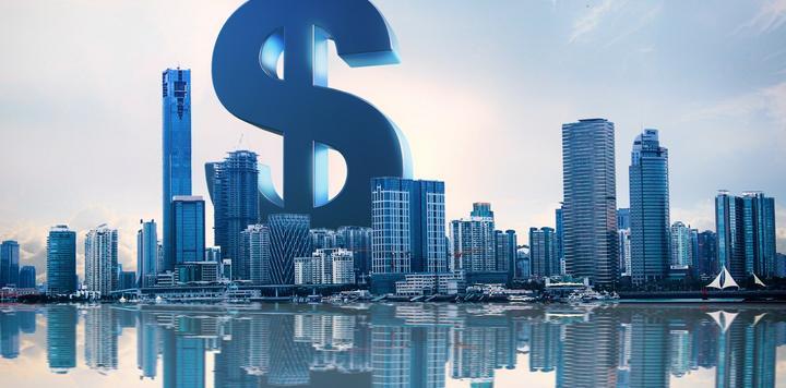 融创2020上半年:销售1952.7亿,文旅、拿地双加速