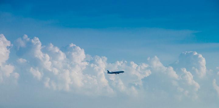 波音737 MAX飞机有望下周试飞,验收软件修复情况