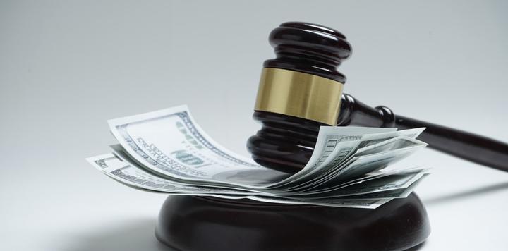 海航创新控股股东所持股份被司法冻结涉1.8亿股