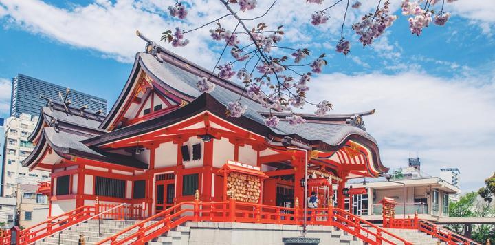 日本政府將加大對旅行社補貼力度