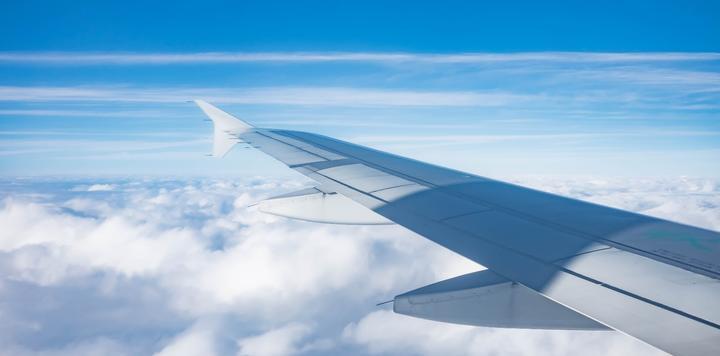 拖欠数千万租金,云南英安航空飞机被查封