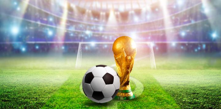 """""""世界杯""""让旅游企业赚了多少钱?"""