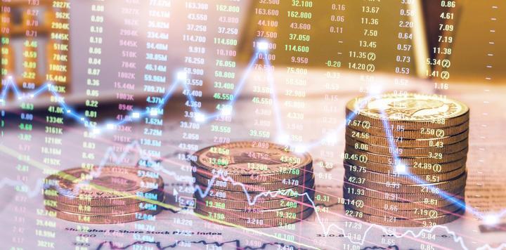 """凱撒旅業轉讓股份""""回籠""""4600萬元資金"""