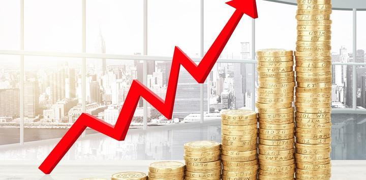 三夫戶外:預計上半年凈利潤為120萬元-180萬元