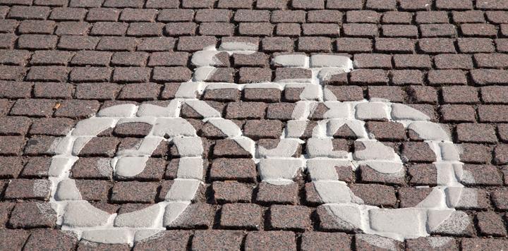 """共享单车上演资本""""肉搏"""",多少公司挺得过洗牌冬天"""