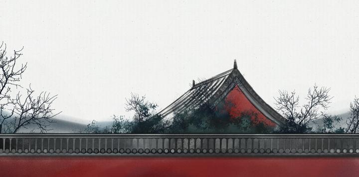 为何旅游演艺80%公司亏损,宋城却以454亿市值坐稳王座!