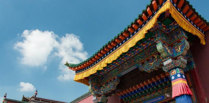 12月21日起中国和卡塔尔互免签证