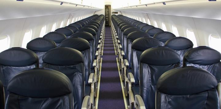 如何完善航空公司会员系统,维持客户忠诚度?