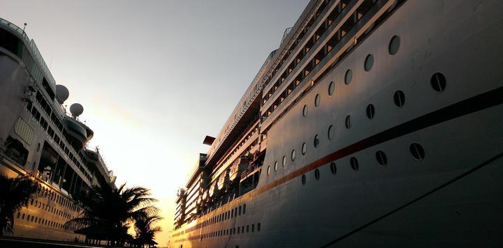 MSC地中海邮轮与凯撒旅游宣布将战略合作延长至2020年,启动全新运营模式
