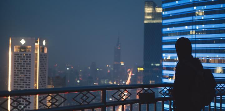 华侨城A旗下半数酒店入住率不足50%,平均房价下滑明显