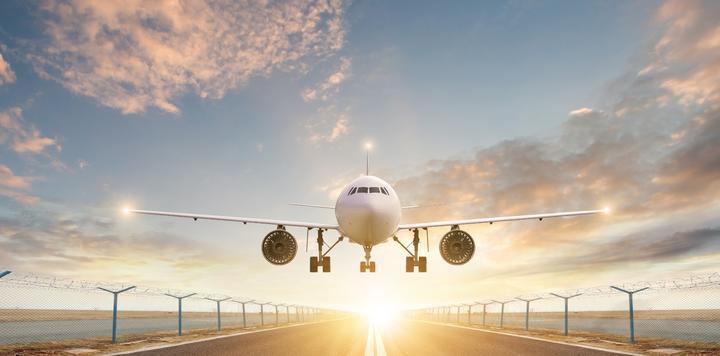 春秋航空拟发行不超50亿元公司债券,进一步优化债务结构