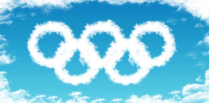 凯撒旅游:收到东京奥组委回复,未计划推迟或取消奥运会