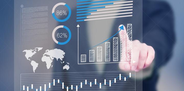 专家预计2020年文化产业增加值有望达5.2万亿元