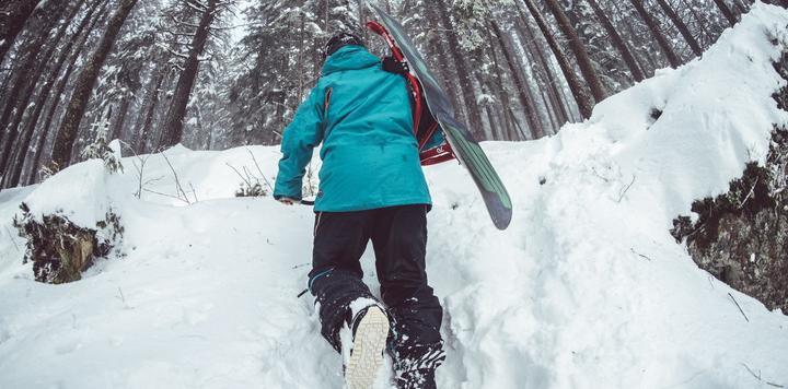 专访世界最大雪场运营商:如何收割中国滑雪市场黄金爆发期的红利?