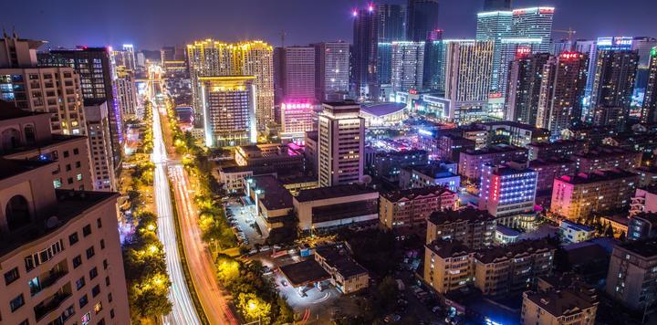 北京秀水街升级商业综合体,将新增文化旅游体验中心