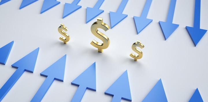 探路者:預計上半年凈利潤為1200萬元—1500萬元,扭虧為盈