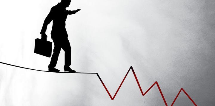 顾地科技布局文旅产业遇挫,14.79亿重大资产重组正式宣告终止