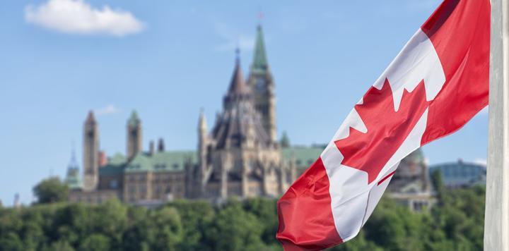 加拿大将新开7个签证中心、上线微信支付,迎中国游客