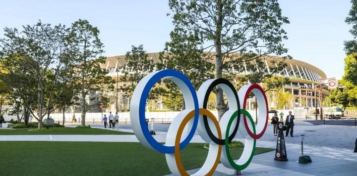爱彼迎后悔赞助东京奥运会吗?