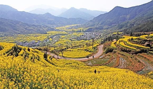沈阳发布多项惠及京辽两地的旅游政策