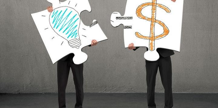 携程拟竞标的Etraveli 5.65亿美元被收购,欲称霸欧洲OTA市场