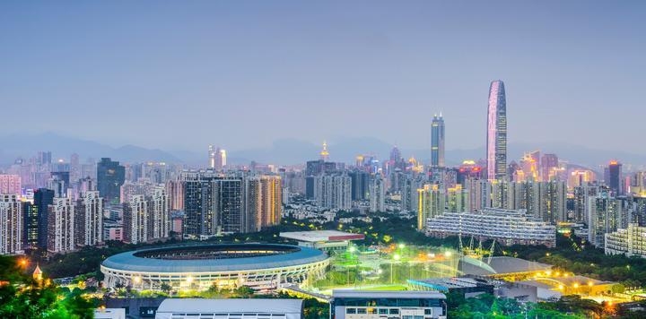 广州108亿推六地,将引入保险、银行业两总部及8k面板科技小镇