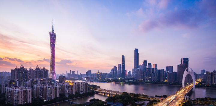 广州产业用地指南:禁止建高尔夫球场、别墅,限制建主题公园等项目