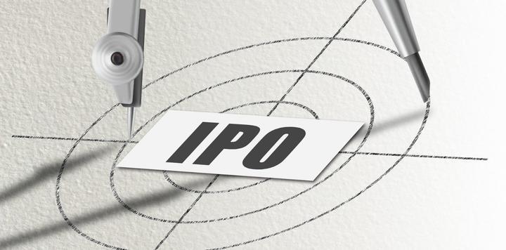贝壳找房赴美IPO在即:高盛、大摩牵头,多家投行近期加入承销团