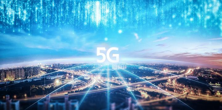 """文旅部等十部门印发《5G应用""""扬帆""""行动计划(2021-2023年)》"""