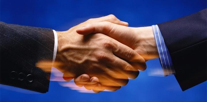 海航集团Swissport获近7亿欧元国际融资