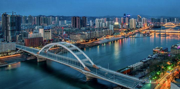 卖掉文旅管理公司后,王健林又宣布在兰州投300亿建万达城