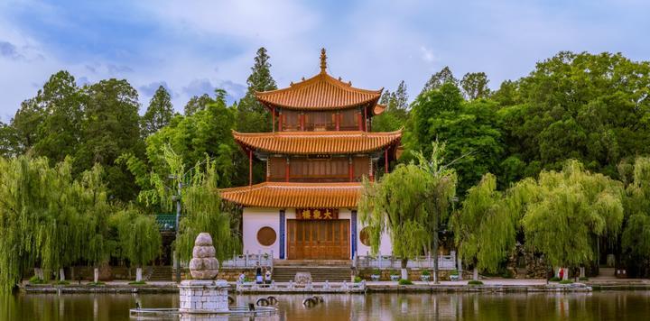 云南昆明8家旅行社行政许可被撤销,不能再从事旅游服务
