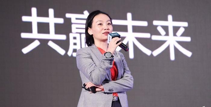 携程COO孙茂华将赴剑桥学习,任命陈瑞亮为大住宿CEO