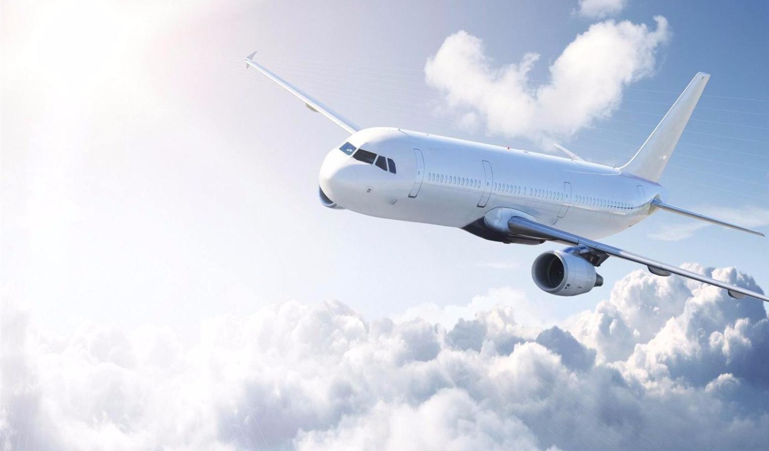 10年需增3200架飞机,中国航空公司开始掀争夺战
