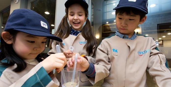 每年900万游客,全球26个景点,这家室内儿童城未来能否在中国市场立足?