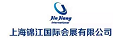 上海锦江国际会展