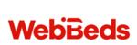 WebBeds