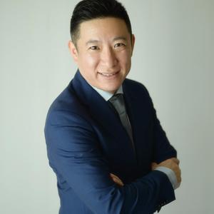 夏农- 海航璞蔚旅游有限公司总裁兼CEO