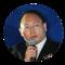 姜柏林 - 农村金融合作专家