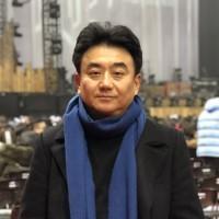 唐晓- 常熟市旅游局局长