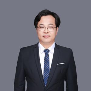 李冠杰- 北京行天下汽车俱乐部创始人兼CEO