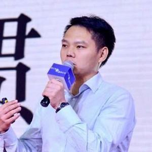 张旭- 携程目的地营销华东华中陕渝粤闽琼区域总经理