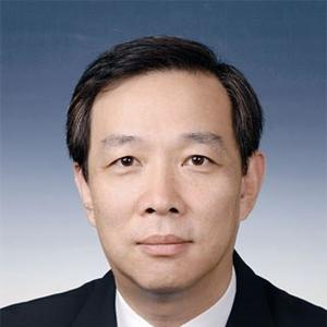 张润钢- 中国旅游协会副会长兼秘书长