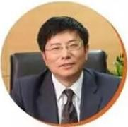 戴斌- 中国旅游研究院院长