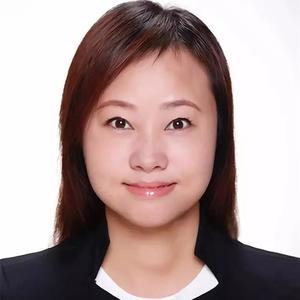 朱莉 - 众信F1直播游学教育品牌总经理